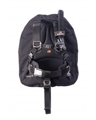 Dive Rite VoyagerPac BCD