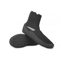Tilos 3mm Titanium Zip Boot