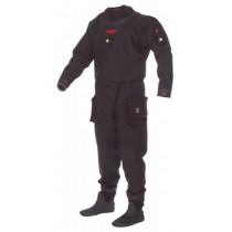 Dive Rite Parmasoft 905 EXP Drysuit