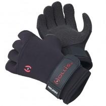 Hollis 4mm Armor Glove