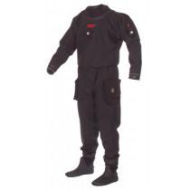 Dive Rite Parmatex 905 EXP B Drysuit