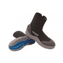 Tilos 6.5mm GlideSkin Molded Sole Boot