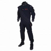 Hollis BX200 BioDry Drysuit