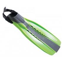 Hydro Blade Fins