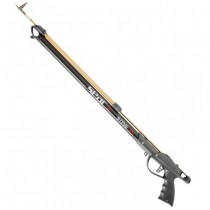 SEAC Sting 75 Speargun