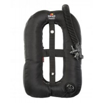 Dive Rite Travel XT Wing