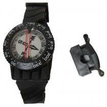 Promate Wrist & Hose Compass