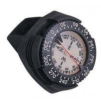 Promate Slide-on Compass Module