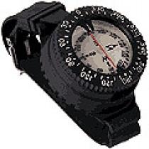 Promate Wrist Compass