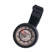 Promate Wrist Depth Gauge