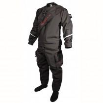 Hollis DX300 Drysuit
