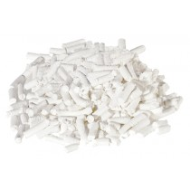 Intersorb 812 Carbon Dioxide CO2 Absorbent - 45 Lb Keg