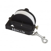 Hollis Pathseeker Mini Reel