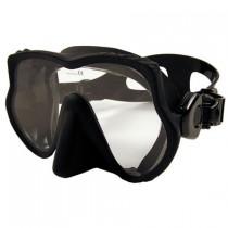 Promate Raven Frameless Mask